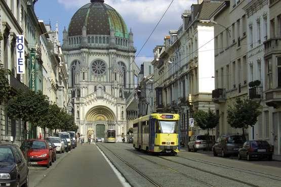© boulevard - Fotolia.com