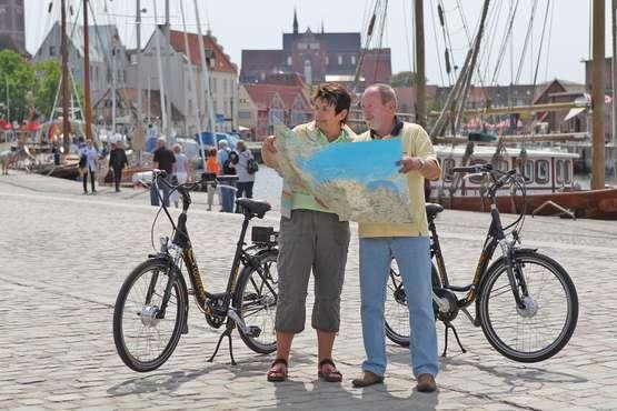 Lübeck © VMO D. Gohlke
