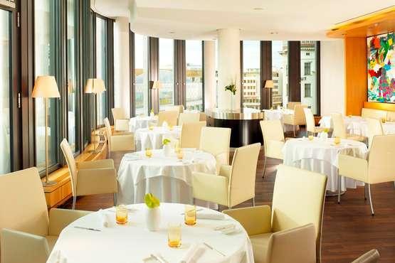 © Restaurant