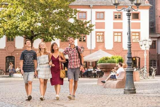 Mainz © Darmstadt Marketing, Rüdiger Dunker