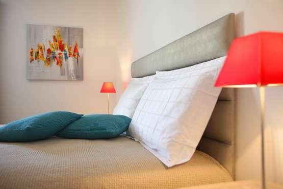 Zimmer «Standard»