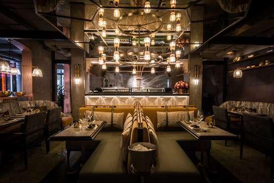 JIN_GUI_Hamburg_Main_Restaurant