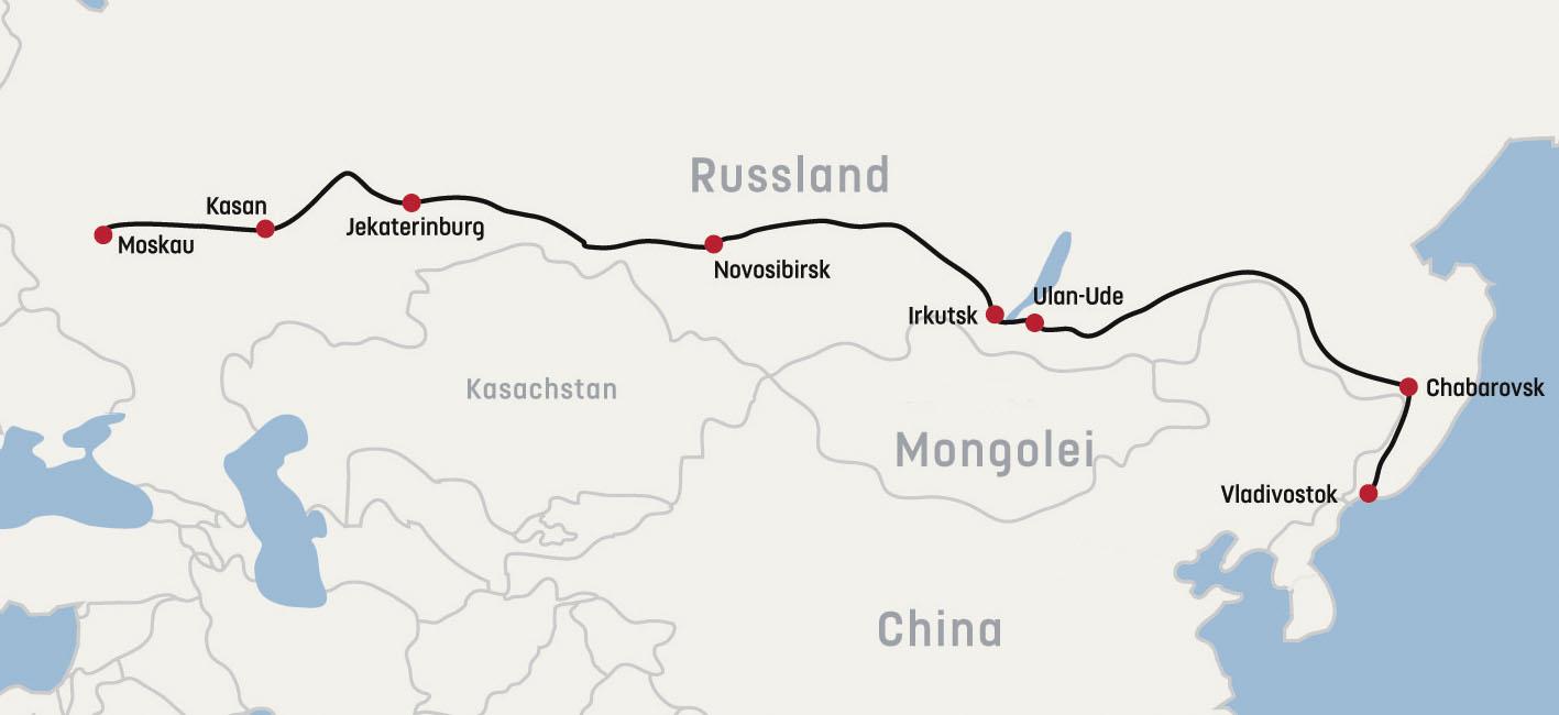 transsibirische eisenbahn railtour der schweizer. Black Bedroom Furniture Sets. Home Design Ideas