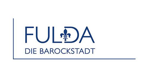 Fulda - Die Barockstadt