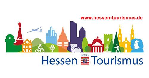 Hessen Tourismus