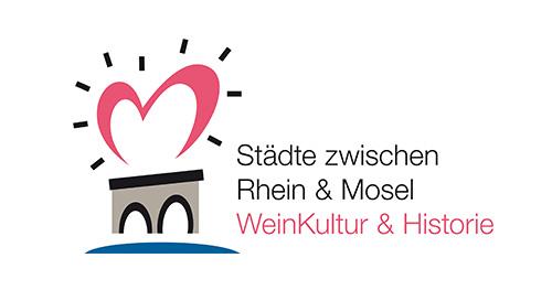 Städte zwischen Rhein & Mosel