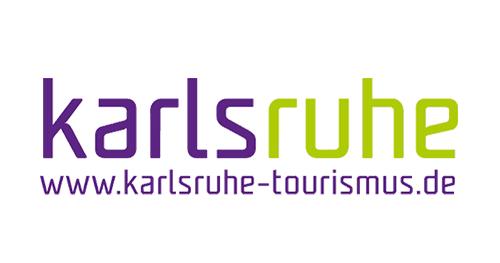 Karlsruhe Tourismus