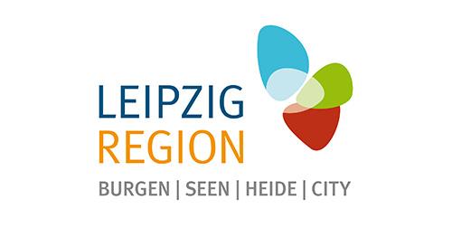 Leipzig Region