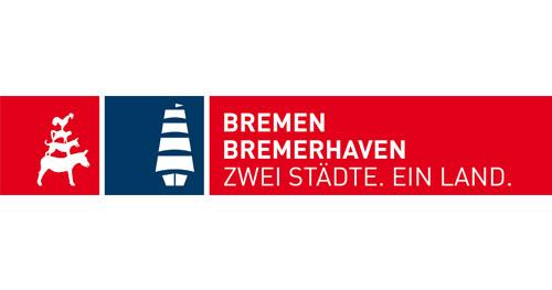 BTZ Bremen Touristik Zentrale