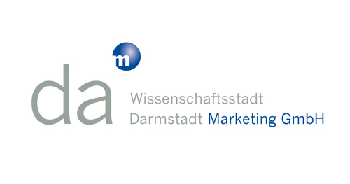 da Wissenschaftsstadt Darmstadt Marketing GmbH
