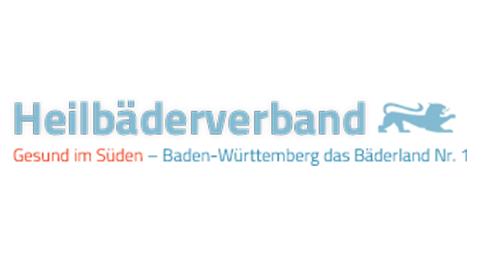 Heilbäderverband Baden-Württemberg