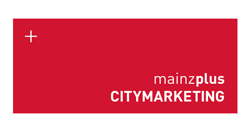 Mainz City Marketing