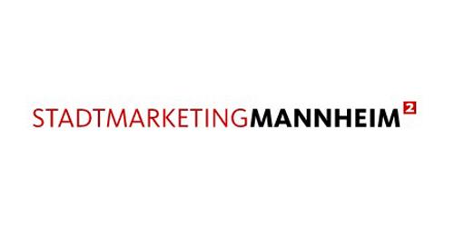 Tourismus Stadt Mannheim