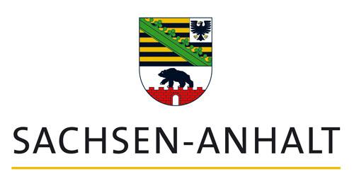 IMG-Sachsen-Anhalt