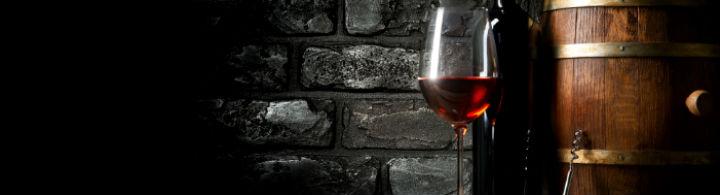 Ganztagesausflug zum Weingut Quinta do Sanguinhal
