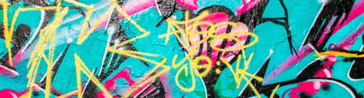 Le Mur de Berlin à vélo