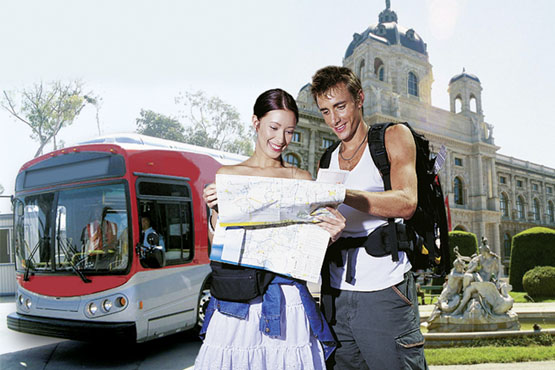 Vienna_City_Card