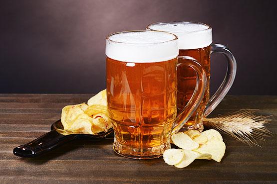 Das Holsten – Brauereifest