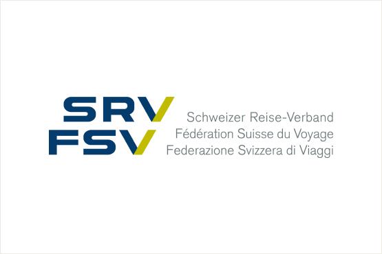 Fédération Suisse du Voyage (FSV)