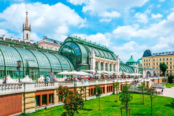 Home Railtour Der Schweizer Reisespezialist