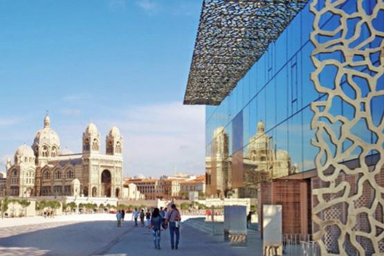 Reisetrend 2020 – Städte aus der 2. Reihe