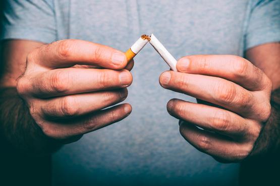 Est-il permis de fumer à Europa-Park ?
