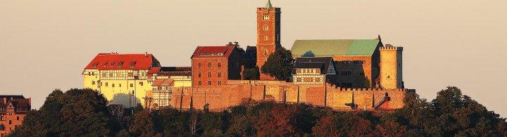 Eisenach
