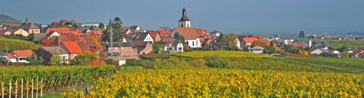 Süddeutschland