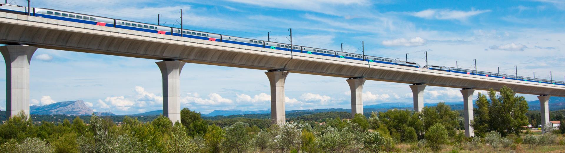 TGV Schweiz–Frankreich