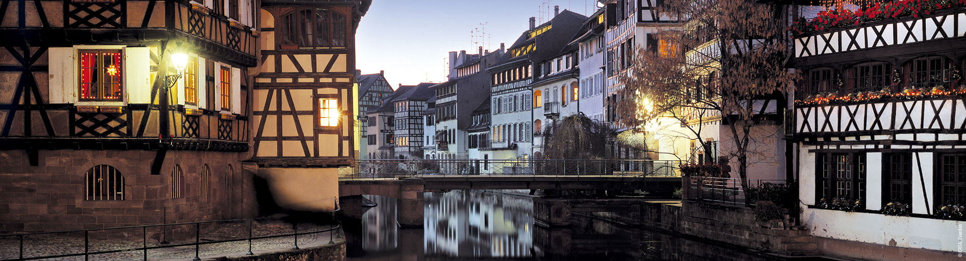 Concours Alsace
