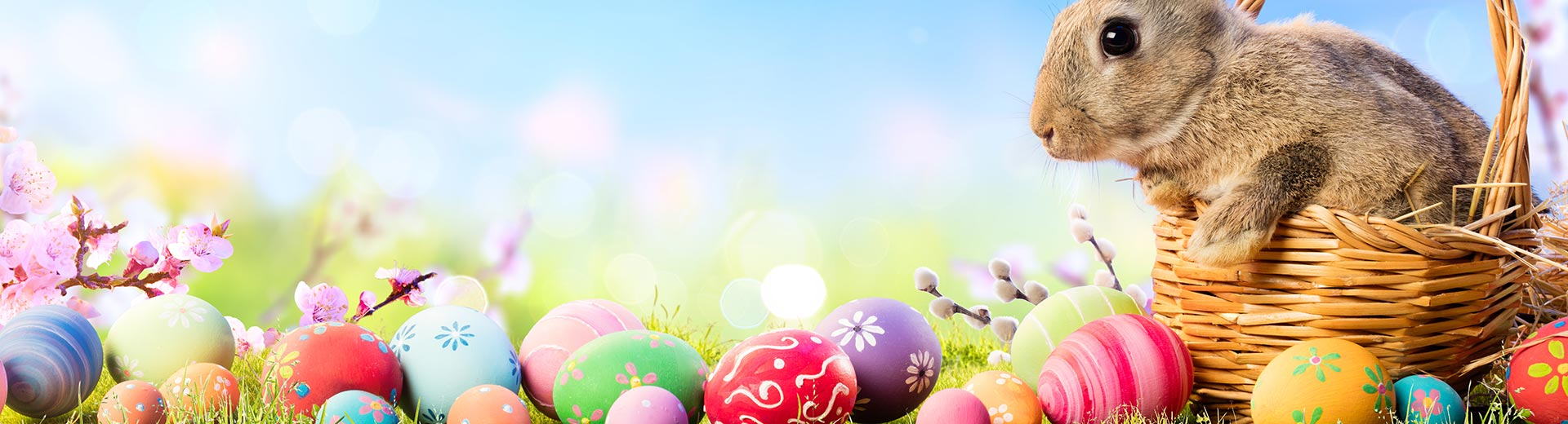 ostern-paques-2020