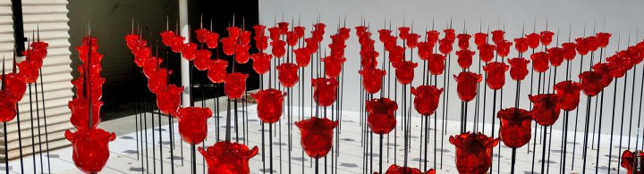 Venise – 58<sup>e</sup> Biennale d'art