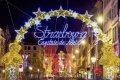 Strassburg - Weihnachtsmärkte
