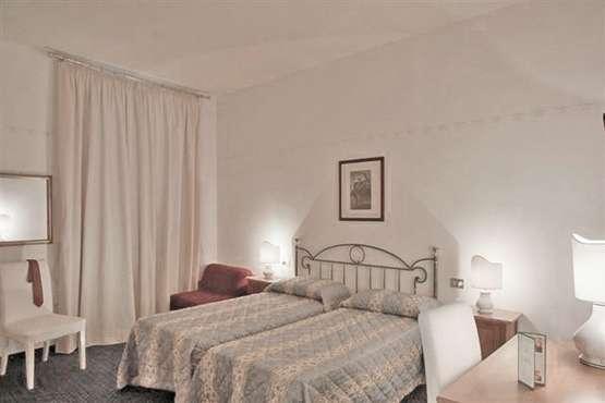 Hôtel Gioia