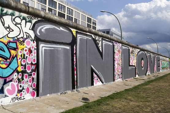 Street Art et Graffiti-Tour
