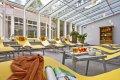 Hotel und Appartements Seehotel Binz-Therme Rügen