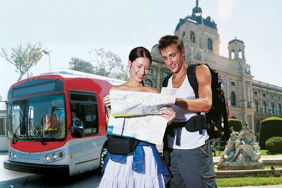 CityTourCard München