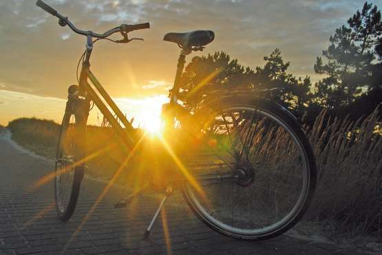 Erlebnispass Usedom