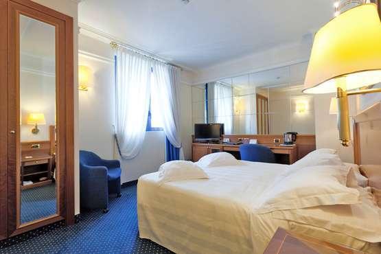 Hôtel Berna