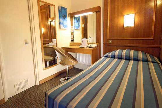 St Giles London - St Giles Classic Hotel