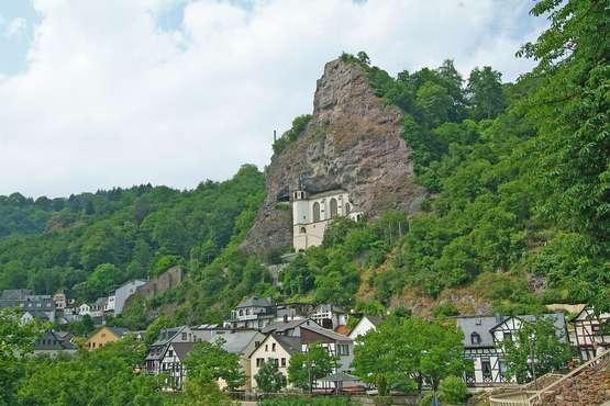 Schlossschenke