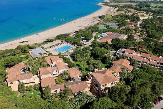 Hotel-Club Marina Viva