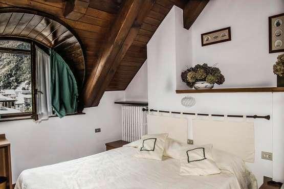Hotel Meublé Stelvio