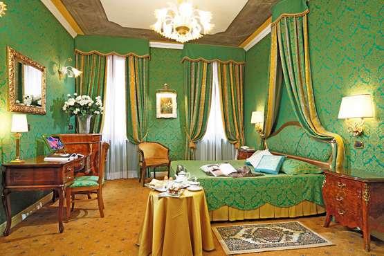 Hôtel Ca' Dei Conti