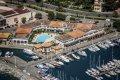 Hôtel Best Western Plus La Marina