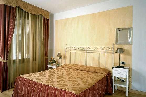 Hotel Mastino Marco Polo