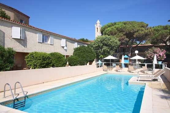 Hotel L'Ondine