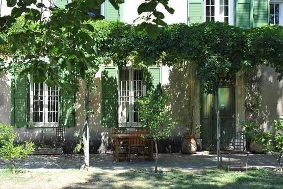 Hôtel Le Moulin D'Aure