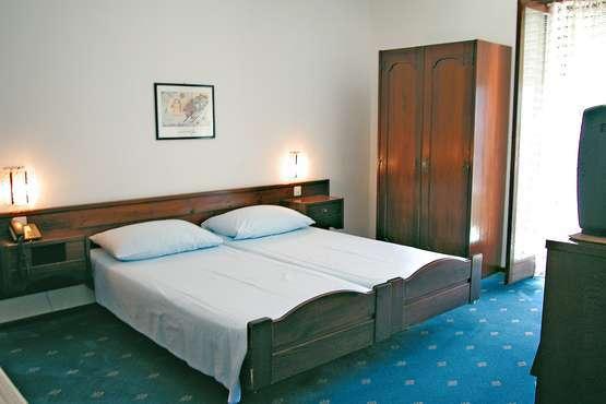 Hotel Besso