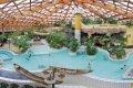 Center Parcs - Ferienpark Nordseeküste